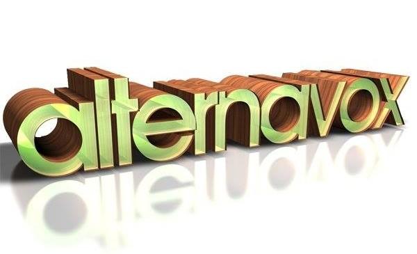 alternavox_logo