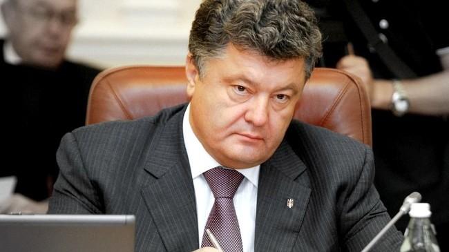 EU_Poroshenko