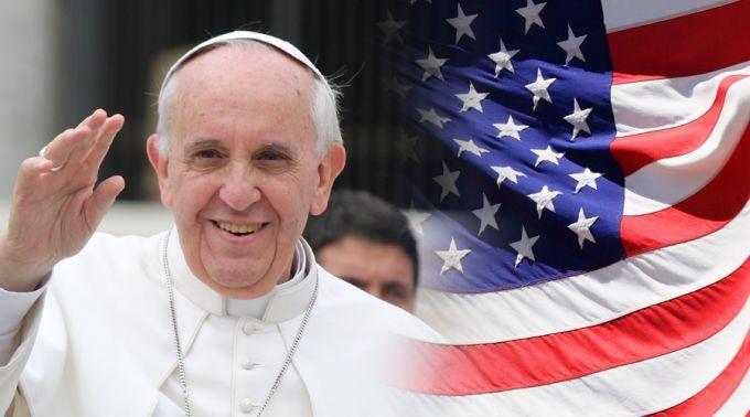 Francisco_Pope
