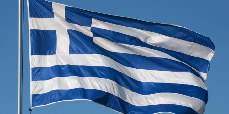 Greek_Flag_crisis