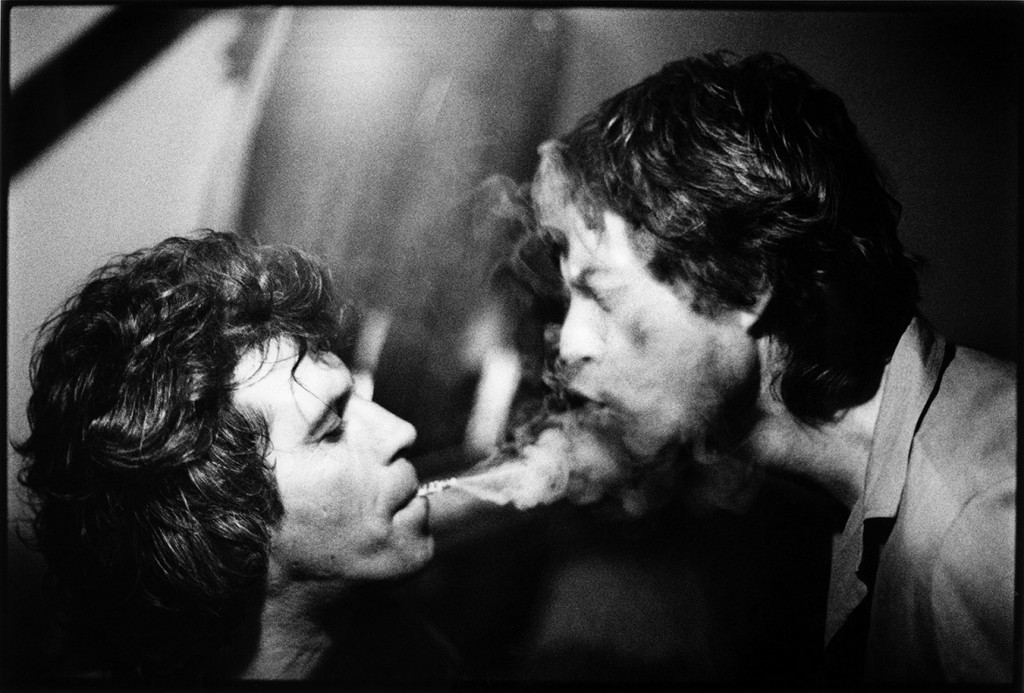 Mic-and-Keith-Blowing-Smoke.rs_.1981Flat1