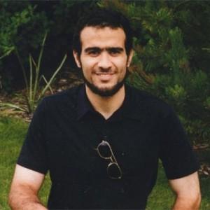 Omar-Khadr