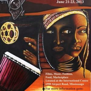 Toronto_African_Film