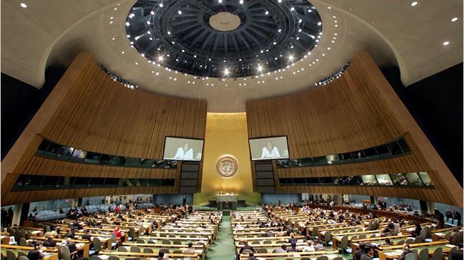 UN_General