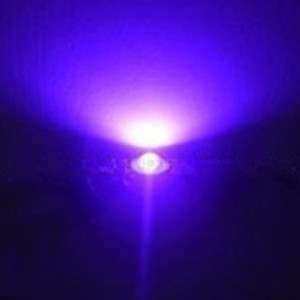 UV radiation