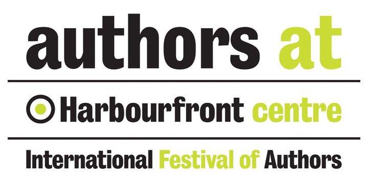 authors_