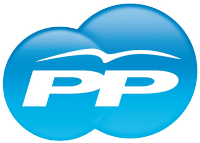 b4d65-logo-pp