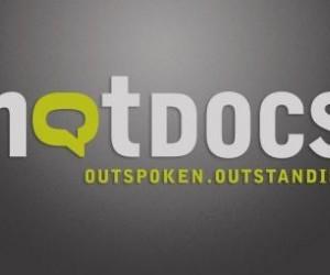 hot-docs-2011-460x250