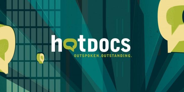 hot_docs_2015_feature