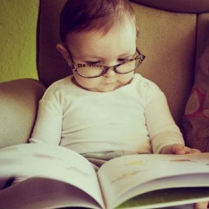 learning_to_read