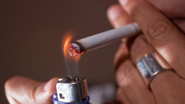mexico_smoking