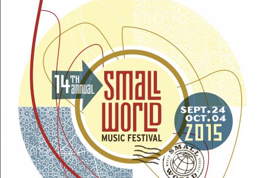small_world_2015