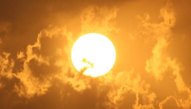 sun_sol